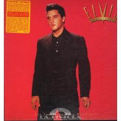 Elvis - From Nashville to Memphis