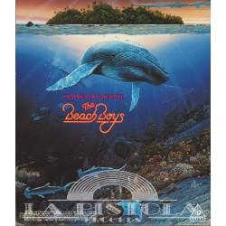 The Beach Boys - Summer in Paradise