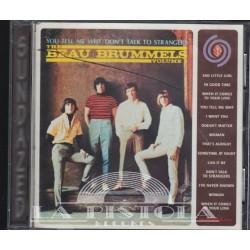 Beau Brummels - Volume 2