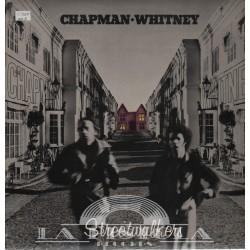 Roger Chapman - Streetwalkers