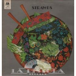 Strawbs - Strawbs