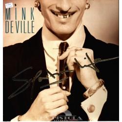 Willy de Ville - Sportin' Life