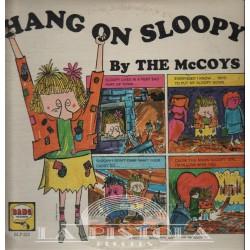 Mc Coys - Hang On Sloopy