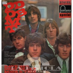 Dave,Dee,Dozy, Beaky, Mick and Tich - DDDBMT