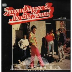 Simon Dupree and the big sound - Amen
