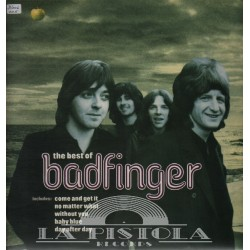 Badfinger - The Best Of Badfinger
