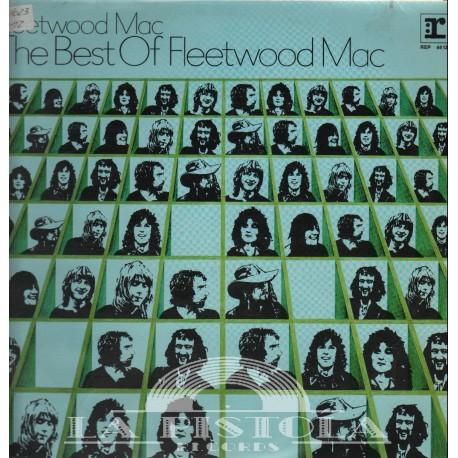 Fleetwood Mac - The Best Of…