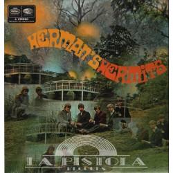 Herman's Hermits - Herman's Hermits