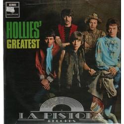 Hollies - Hollies' Greatest