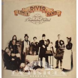 Little River Band - Diamantina Cocktail