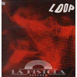 Loop - Collision