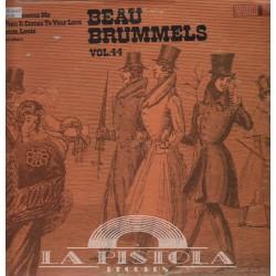 Beau Brummels - Vol.44