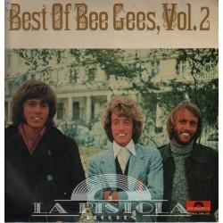 Bee Gees - Best of/Vol.2