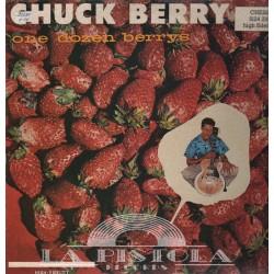 Chuck Berry - One Dozen Berry