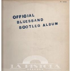 Blues Band - Official Blues Band Bootleg Album