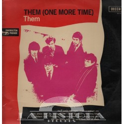 Them - Them (One More Time)