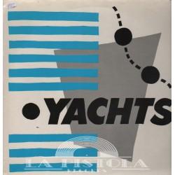 Yachts - Yachts