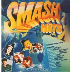 Smash hits - Smash Hits
