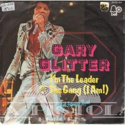 Gary Glitter - I`mThe Leader