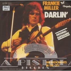 Frankie Miller - Darlin`